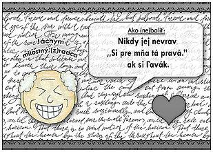 Papiernictvo - Ako (ne)baliť...Linajková podložka do zošita (pre ľavákov) - 6749784_