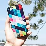 Na mobil - SnapCase - Design Lauren Mosakowski - 6755161_