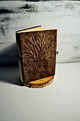 Papiernictvo - Projekt Život (personalizovany zapisnik) - 6763813_