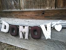 -D-O-M-O-V-❤-