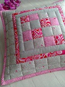Úžitkový textil - Jemná\