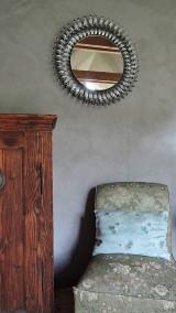 Zrkadlá - zrkadlo - 6774298_