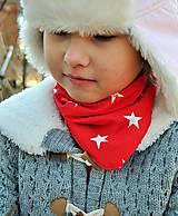 Detské doplnky - Krkohrej - 6777989_