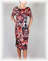 Šaty - Šaty vz.312 - 6791614_