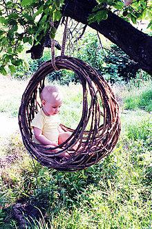 Detské doplnky - Foto-rekvizita  - 6793686_