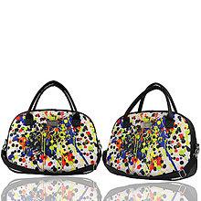 Veľké tašky - BTW On The Road Mini no.187 - 6802663_