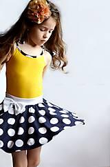 Detské oblečenie -  - 6804243_