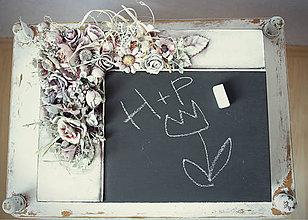 Krabičky - Krabička 12 - 6808240_