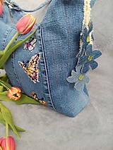 Motýlia dáma