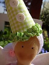Bábiky - Karnevalová - 6808976_