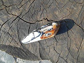 Nezaradené - wood opal - 6811027_