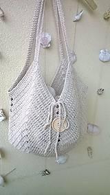 Summer Bag ... natur