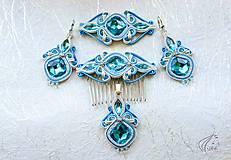 Sady šperkov - Playa del Sol - 6818447_