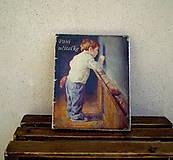 - Album - 6821500_