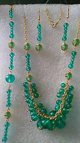 Sady šperkov -  - 6823747_