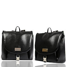 Batohy - CityLife Backpack no.48 - 6824235_