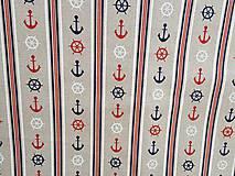 - pruhy pre námorníka  - 6823921_