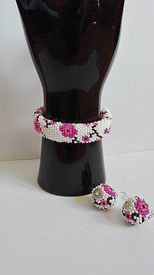 Sady šperkov - Sakura 2 - 6829337_