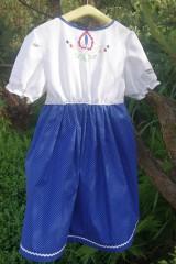 Detské oblečenie - Detské šatočky - 6833162_