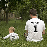 - Otec a syn - 6833697_