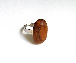 Prstene - Čerešňový kúsok v4 - 6834082_