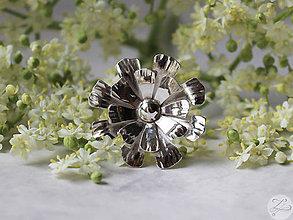 Prstene - Kvet III. - 6840923_