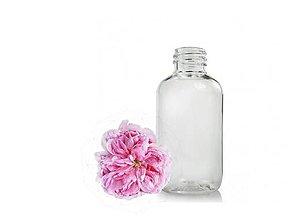Suroviny - Hydrolát z ružových lístkov BIO 100 ml - 6840364_