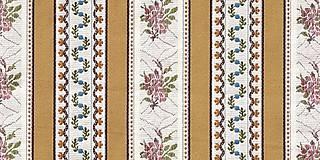 Textil - Amadeus zlatý - 6842894_