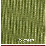 Textil - Modena II - 6842999_