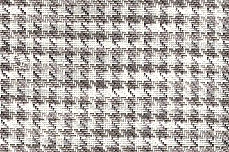 Textil - Ally passion 06-0 - 6842539_