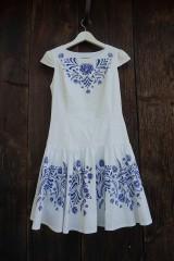 Šaty - Cibuľačky - 6840196_