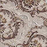 Textil - Elena - 6843583_
