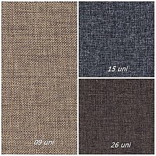 Textil - Happ I. - 6843758_