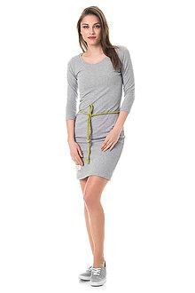 Šaty - Šaty Frenzie Green - 6859493_