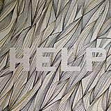 Kresby - HELP - 6859763_