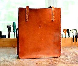 Veľké tašky - tote bag OANA - 6865977_