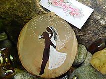 darček pre svadobných hostí 3