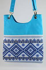 Iné tašky - taška s potlačou - 6874223_