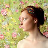 - Vintage Headband S n.23 - 6875646_