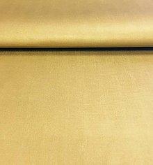 Textil - Italia (004 zlatá) - 6875025_
