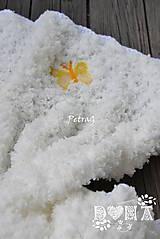 Textil - Dečka - 6878567_