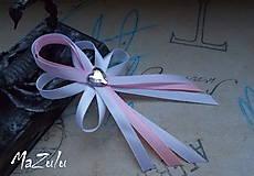 - svadobné pierko v ružovom - 6882907_