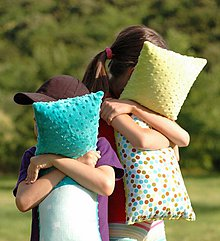 Textil - ...hádaj, ako ťa mám rád... - 6889838_