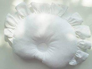Textil - Volánikový - 6890476_