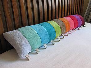 Textil - aha, dúha! - 6892529_