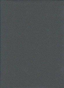 Úžitkový textil - Tmavošedá jednofarebná - 6894495_