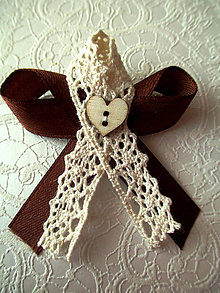 Pierka - svadobné pierka - 6898730_