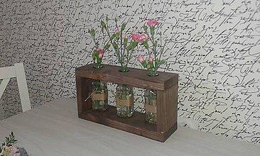 Dekorácie - Váza,dekorácia - 6903166_