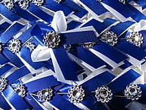 Pierka - svadobné pierka - 6906602_