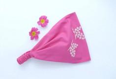 - Kvetinoví motýle - 6908230_
